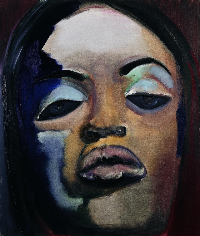 Naomi-1995_original